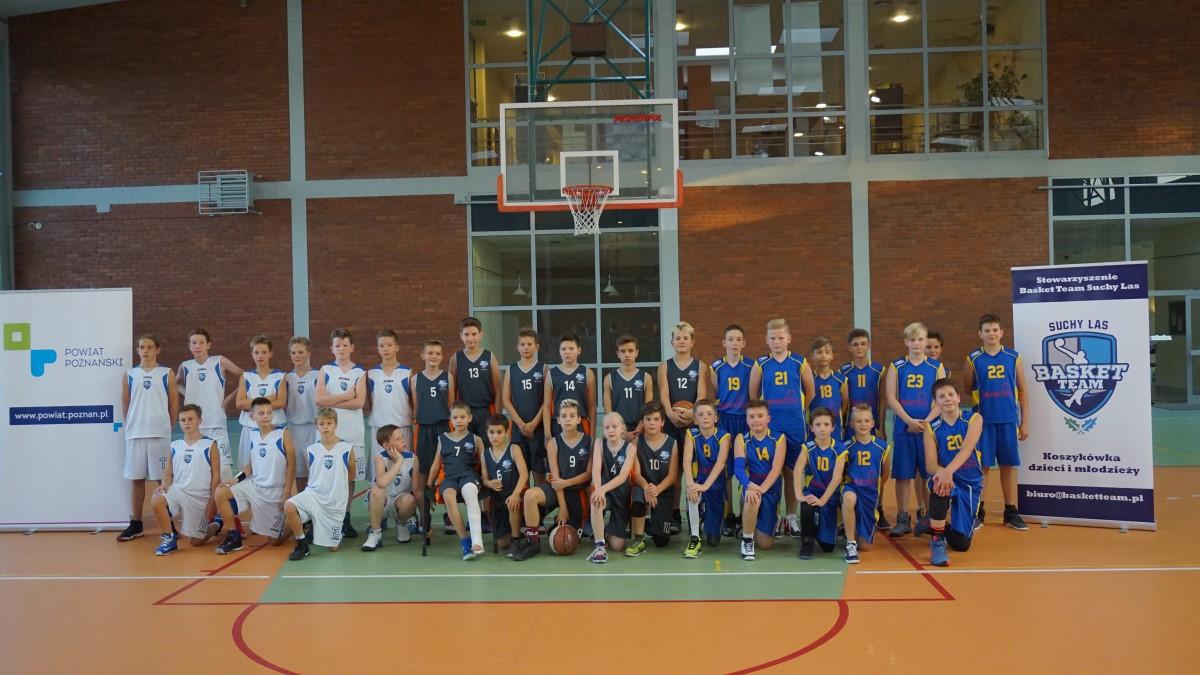 Turniej-SuchyLas-30.09.2017 (13)