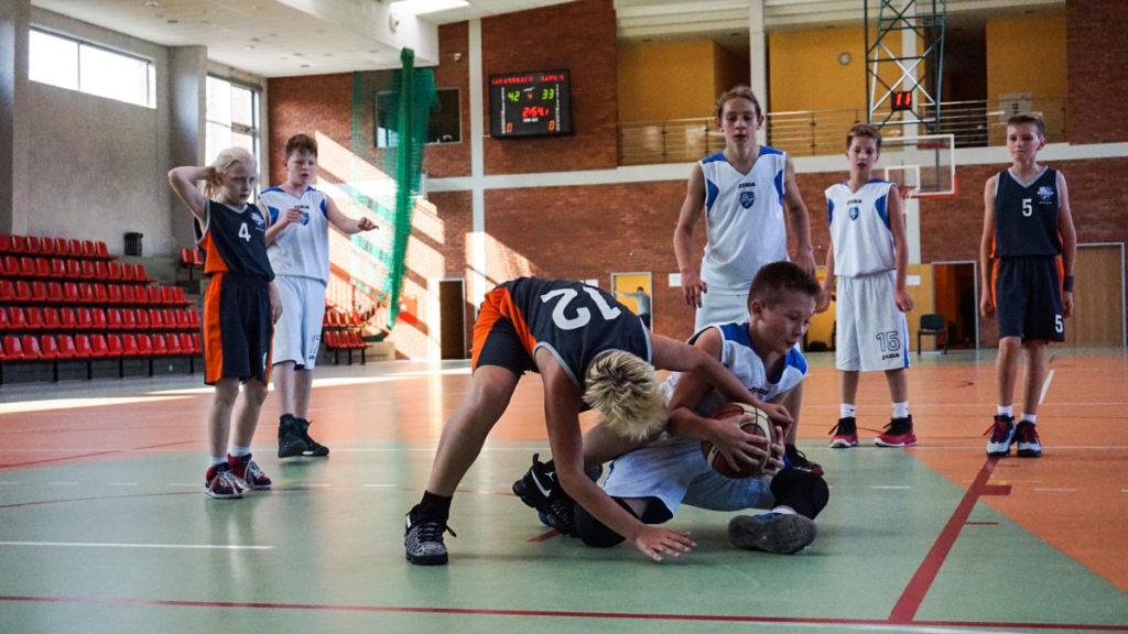 Turniej-SuchyLas-30.09.2017 (8)_edited