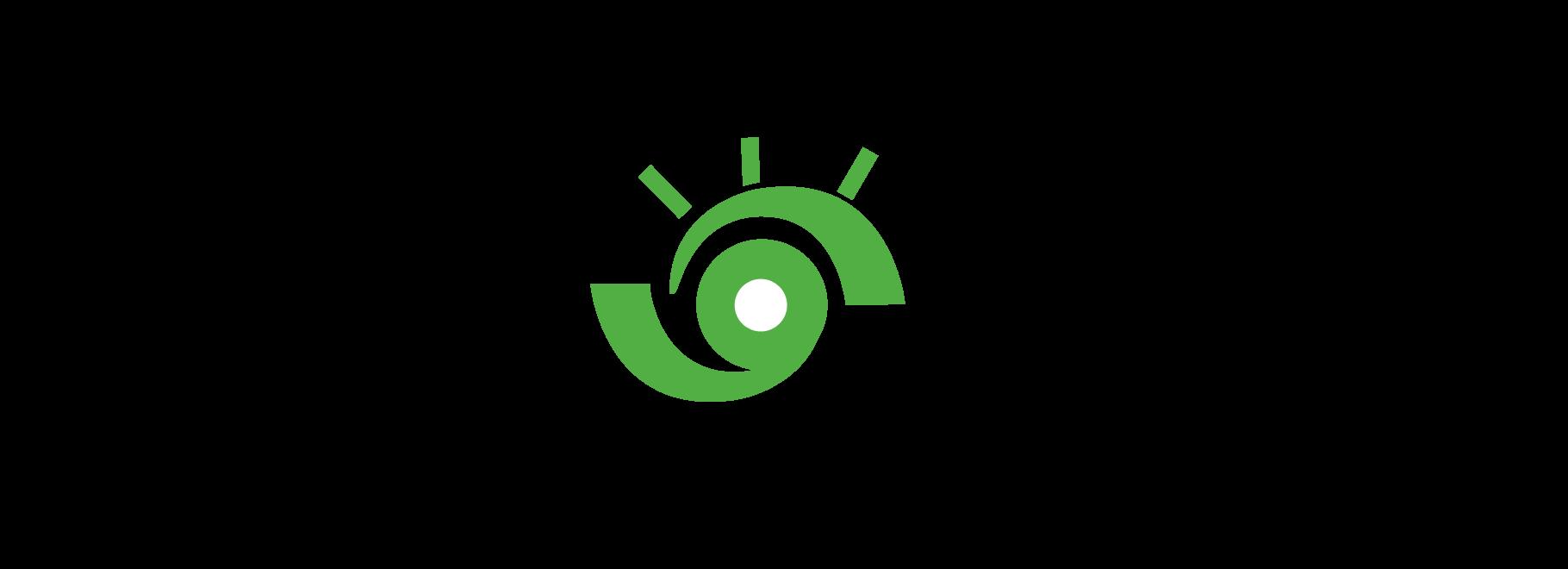 widoczni-logo-1