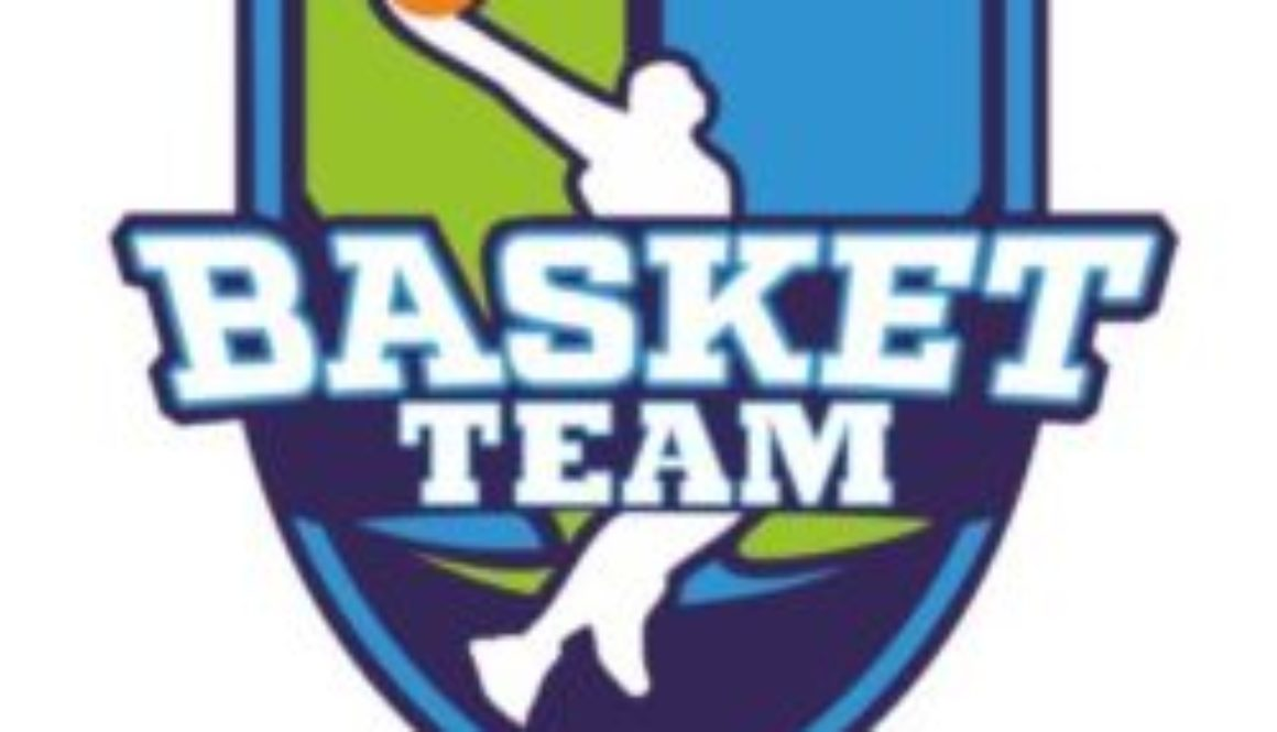 Basket Team Suchy Las_nowe logo-białe