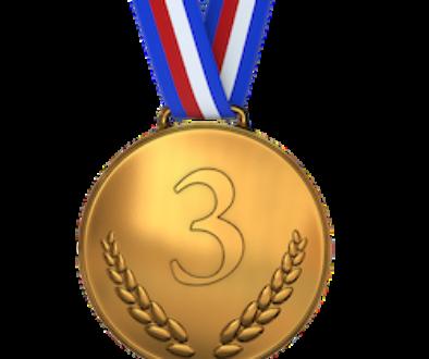 medal-1622549_1280